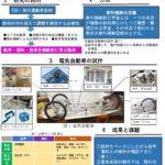 H29成果報告ー矢代祐介