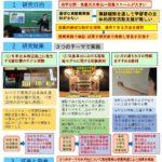 H29成果報告ー花井嘉夫