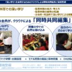 第7回 「教育DXお悩み相談室」メールマガジン